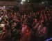 The Laugh Button Live! SXSW 2016