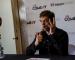 Jim Breuer SXSW 2014