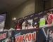 Superhero Fantasy Draft - NYCC