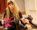 Steel Panther | Gibson Showroom | 4.1
