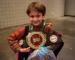 SuperheroFantasyDraft_by-Seth-Olenick_79