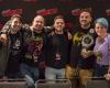 Superhero Fantasy Draft 2019:  NY Comic Con