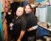 SXSW 2013 - Robert Kelly's Nasty Show
