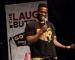 The Laugh Button Live! at SXSW 2018