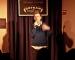 The Laugh Button Live | 4.13.2011