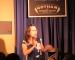 The Laugh Button Live | 6.8.2011