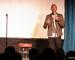 The Laugh Button Live! SXSW 2014