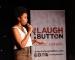 The Laugh Button Live 2015