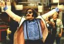 Tony Clifton's Return For 25th Anniversary Raises Andy Kaufman Questions…Again