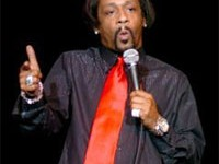 Katt Williams Disappears From Stage, Fans Launch Campaign To Bring Him Back