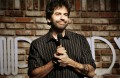 Give It Up For Greg Giraldo, A Funny And Touching Tribute To The Late Comedian