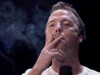 Burning Bridges: An Interview With Doug Stanhope