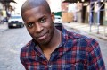 Godfrey On Being Black By Accident, The State Of Comedy, And Hecklers