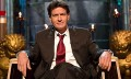 The Roast Of Charlie Sheen: Comments And Highlights
