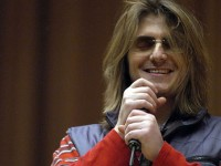 That time Mitch Hedberg attempted to get Uni-Ball to sponsor his comedy