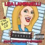 "Review: Lisa Lampanelli ""Equal Opportunity Offender"""