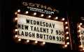 The Laugh Button Live! Anniversary Show In Photos