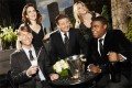 Television Upfronts 2012: NBC Comedies