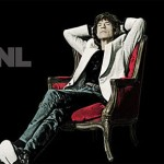 Mick Jagger Hosted SNL: Take A Bow