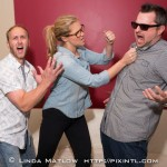 Just For Laughs Chicago: An Interview With Amy Schumer