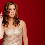 Attend A Taping Of Amy Schumer's New TV Pilot