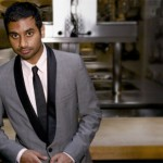 "Aziz Ansari Just Self-Released His ""Dangerously Delicious"" Comedy Special Online"