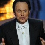 A Supercut Of Billy Crystal Bombing At The Oscars
