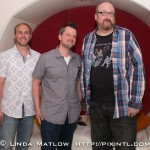 Just For Laughs Chicago: An Interview With Brian Posehn