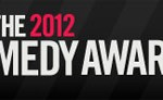 Modern Family, Louie, and Bridesmaids Top Nominees for 2012 Comedy Awards