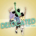 "Jon Glaser's ""Delocated"" To Return On February 2nd"