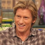 Denis Leary Will Help Comedy Central Launch A Book Publishing Division