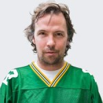 """Doug Stanhope Returns """"Before Turning The Gun On Himself"""" March 6th"""