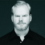 "Jim Gaffigan's ""Mr. Universe"" Is Available Now, Watch The Infomercial"