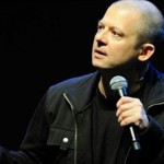 Please Be Offended: An Interview With Jim Norton