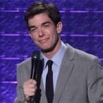 Check Out Clips From John Mulaney's Upcoming Stand-Up Special