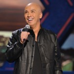 Watch Clips From Jo Koy's New Special Premiering This Weekend