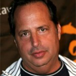 Jon Lovitz Uses Twitter To Get Anti-Semitic Bullies Expelled