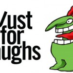 Live In New York - Friday 2.3 | Just For Laughs Showcases And Joe Matarese