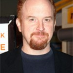 A New Louis C.K. Sitcom In The Works For CBS