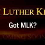 "Can ""30 Rock's"" MLK Day Be A Real Movie Already Please!?"