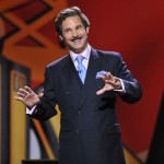 Check Out a Clip From Paul F. Tompkins' New Stand-Up Special