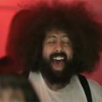 "Details About Reggie Watts' ""Reggiedency"" At SF Sketchfest"