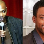 The Rumors Of A Chris Rock / Dave Chappelle Stand-Up Tour Return