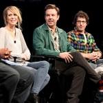 Kristen Wiig, Andy Samberg, and Jason Sudkeis Leaving Saturday Night Live?