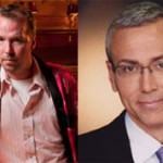 Audio: Doug Stanhope Rails Against Dr. Drew