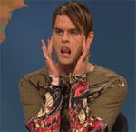 Saturday Night Live's Stefon Is Now On Yelp