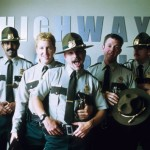The Super Troopers sequel is happening, set to film this year