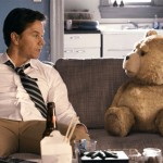 "Trailer: ""Ted"" Seth MacFarlane's Live Action Movie"