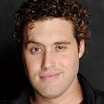 T.J. Miller Cast In New FOX Sitcom