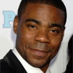 "FX says Tracy Morgan's show ""will be waiting for him"""